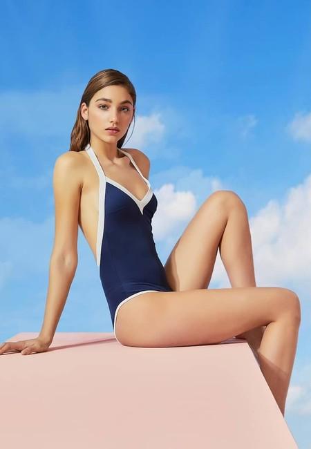 Banadores Bikinis Zara Home1
