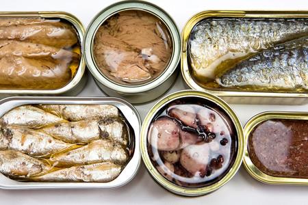 conservas-calidad-nutricional