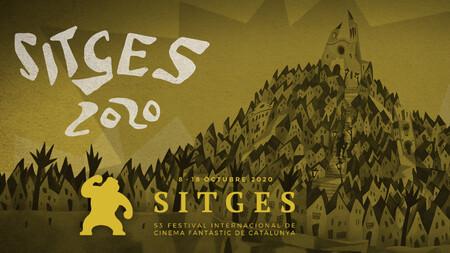 Sitges 2020: luces, sombras y mejores películas de una edición atípica y no exenta de sorpresas