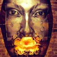 Los amantes del steampunk tienen un nuevo y alucinante punto de reunión: el Bar Enigma