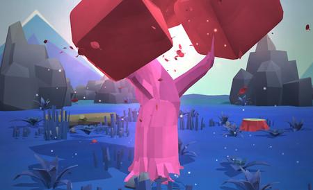 Así es Twist Hit!, el sencillo y adictivo juego que triunfa en App Store y Google Play