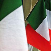 Oficial: Irlanda recurrirá la multa de 13.000 millones de euros de la Unión Europea