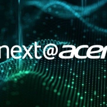 Next@Acer: sigue la presentación de todas las novedades de Acer hoy en directo y en vídeo