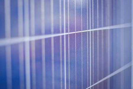 Esta innovadora batería térmica también sería capaz de producir electricidad durante la noche