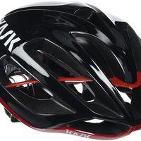 Casco para bicicleta Kask Protone rebajado a 152,28 euros en Amazon con envío gratis.