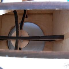 Foto 2 de 12 de la galería sub-delta-1 en Xataka Smart Home