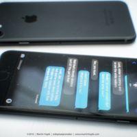 Los supuestos precios del iPhone 7 y iPhone 7 Plus salen a la luz antes de tiempo
