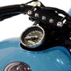 Foto 3 de 99 de la galería kawasaki-w800-deus-ex-machina en Motorpasion Moto