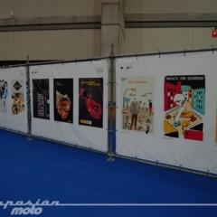 Foto 7 de 21 de la galería mulafest-2014-actividades en Motorpasion Moto