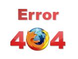 Cache view y Archive Search, buscando archivos de sitios web cuando éstos están caídos