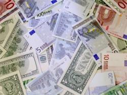 La inflación marca récords en EEUU y Europa