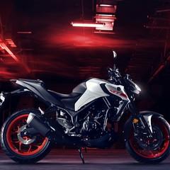 Foto 16 de 25 de la galería yamaha-mt-03-2020 en Motorpasion Moto