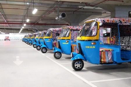 Ikea Fleet India 960x640