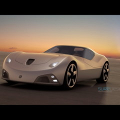Foto 4 de 6 de la galería toyota-2000-sr-concept en Motorpasión