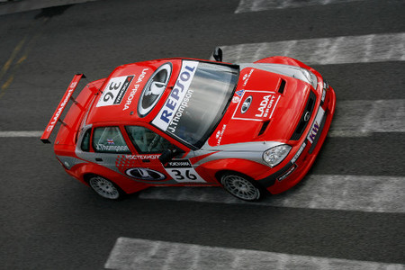 wtcc_oporto_james_thompson_lada_clasificatoria.jpg