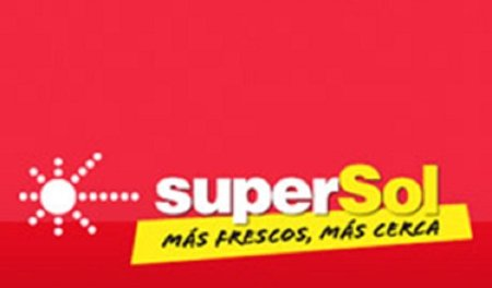 6 euros de descuento en sus próximas compras en Supermercados Supersol
