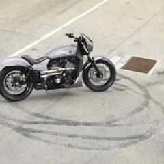 Foto 20 de 38 de la galería victory-combustion-concept en Motorpasion Moto