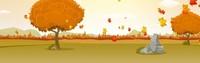 GOG saca la artillería pesada con su promoción 2014 DRM-Free Big Fall Sale