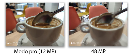 Xiaomi Mi 9 Bug