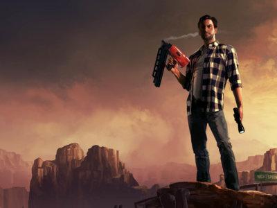 Estos son los 4 nuevos retrocompatibles de Xbox One, y ninguno es Red Dead Redemption