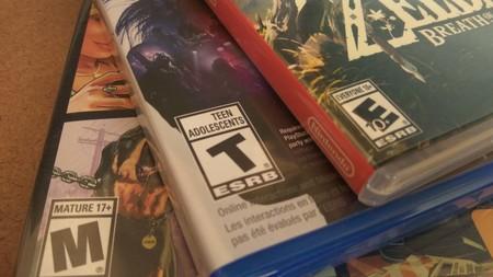 Teniendo la ESRB ¿es necesaria una regulación de los videojuegos en México?