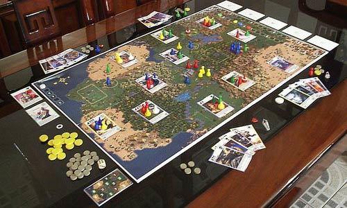 Juegos Print Play Juegos De Mesa Para Imprimir Y Recortar