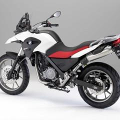 Foto 9 de 46 de la galería bmw-g650-gs-version-2011-volvemos-a-lo-conocido-con-algun-retoque en Motorpasion Moto