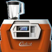 Coolest Cooler, la nevera multifuncional que triunfa antes de estar a la venta