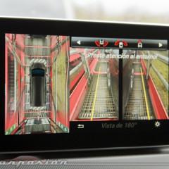 Foto 40 de 44 de la galería mercedes-benz-clase-v-toma-de-contacto en Motorpasión