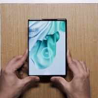 OPPO muestra en vídeo su sistema de carga inalámbrica sin contacto 'Wireless Air Charging'