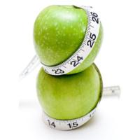 Las dietas milagro dicen presente en 1 de cada 5 españoles