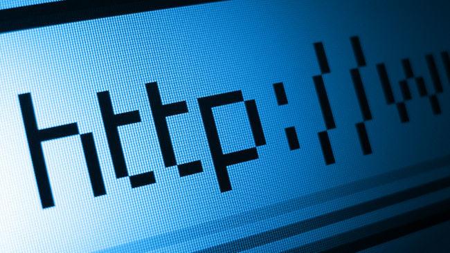 La web de la empresa, la imagen en Internet y los recursos que dedicamos a la misma