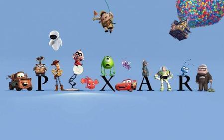 Encuesta de la semana   Pixar   Resultados