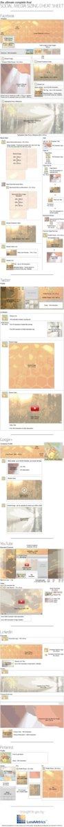infografia-tamano-fotos-redes-sociales.jpg