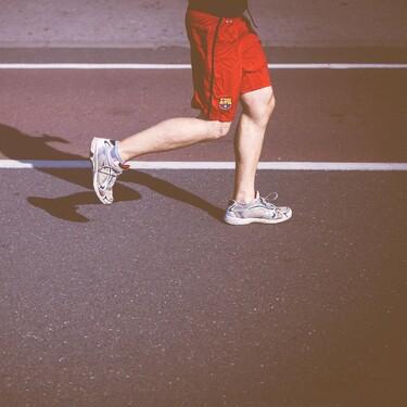 Lo mejor de Decathlon para practicar deporte al exterior y disfrutar del clima de la primavera