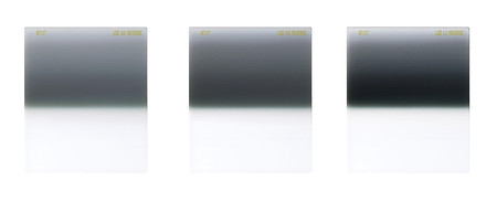 Lee Reverse Nd Filters 01