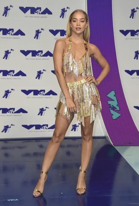 Mtv Music Video Awards 2