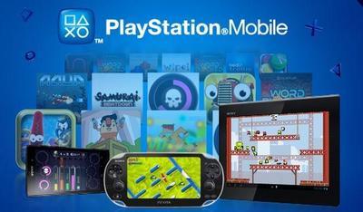 Se acabó el soporte para Android en PlayStation Mobile