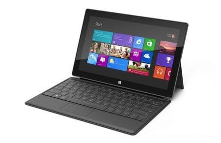 Dos aportaciones de Windows 8 para la mejora de productividad de las pymes