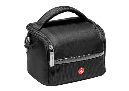 Manfrotto Active Shoulder