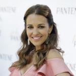 """Entrevistamos a Paula Echevarria: """"En Instagram me gusta entrar en los perfiles de mis followers y ponerles cara"""""""