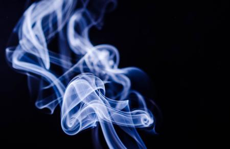 Smoke 1001667 960 720