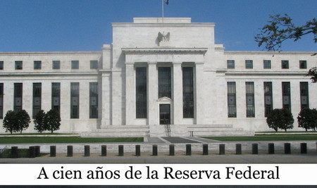 Los orígenes del sistema financiero