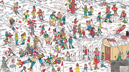 Wally Chile