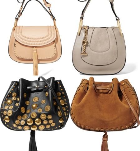 Bolsos Chloe2