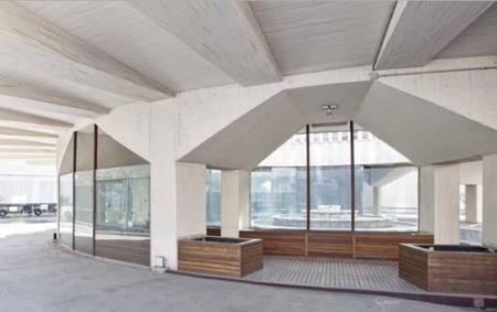 casa-decor-2013-patio.jp