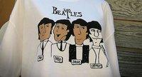 El primer museo de los Beatles en Latinoamérica estará en Buenos Aires