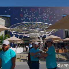 Foto 11 de 35 de la galería wwdc19-mcenery-center en Applesfera