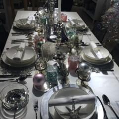 Foto 26 de 57 de la galería ya-es-navidad-en-el-corte-ingles-ideas-para-conseguir-una-decoracion-magica en Trendencias Lifestyle