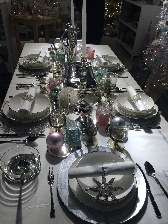 Foto de Ya es Navidad en el Corte Inglés: ideas para conseguir una decoración mágica (26/57)